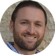 Aaron Zakowski