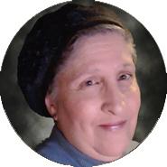 Teresa Hessler
